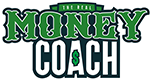 The Real Money Coach University Logo